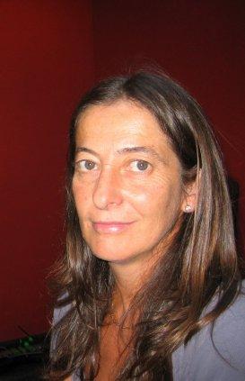 Ángela Mintegi