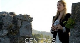 OST Cenizas (Short)