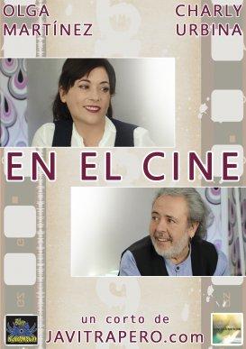 OST En el cine (Short)