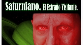 OST Saturniano (Short)