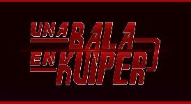 OST Una Bala en Kuiper