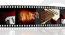 Música para Cine