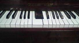 Efectos de Sonido / Diseño Sonoro