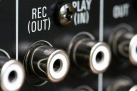rec-play