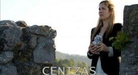B.S.O. Cenizas (Cortometraje)