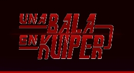 B.S.O. Una bala en Kuiper (Cortometraje)